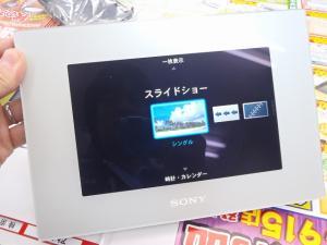 2011101415.jpg