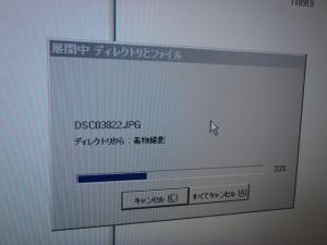 201203066.jpg