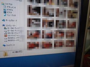 201203067.jpg