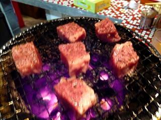 電撃ホルモンツギエ(かんてきと肉)