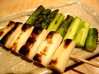鈴木屋(野菜)