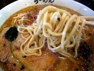 526(塩ラーメンヲタ撮り)