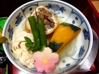 たん熊北店東京大丸店(その1UP2)