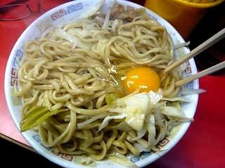 三田二郎(小豚玉子シュート1)
