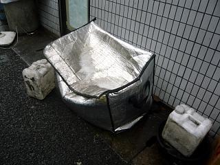 三田二郎(浦口)