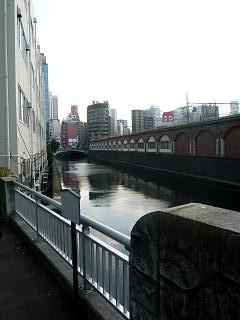 秋葉原風景(その1)