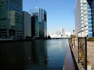 芝浦界隈(その6)
