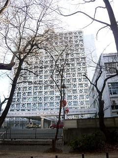 西早稲田界隈(その2)
