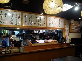 こがね製麺所(その18)