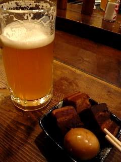 東京麺通団(その1)