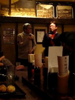 東京麺通団(その4)