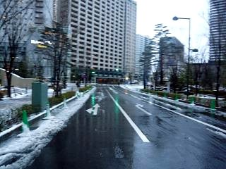 雪景色(その5)