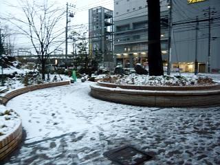 雪景色(その7)