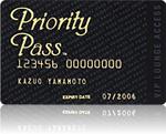 priority_pass.jpg