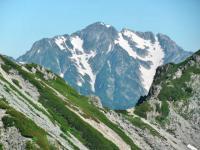 06IMG_3575剱岳