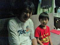 2IMG_5354_20121218094749.jpg