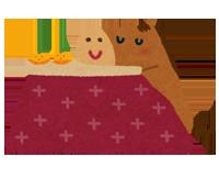 eto_uma_kotatsu.png