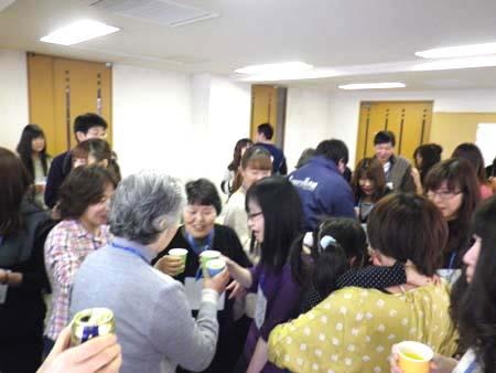 2013sinnnenkai7.jpg