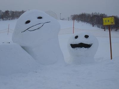 H24雪像記録写真白1
