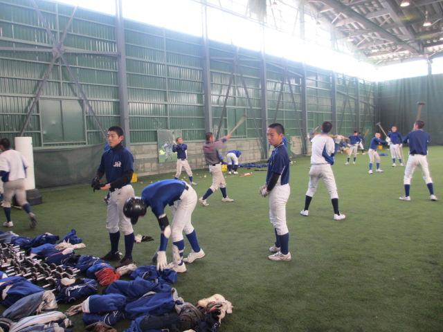 2013.11.30 学校訪問 011