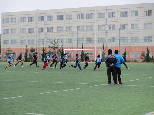2013.12.7 学校訪問 336