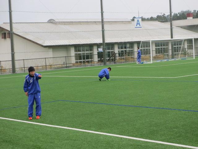 2013.12.15 航空サッカー部TRM 003