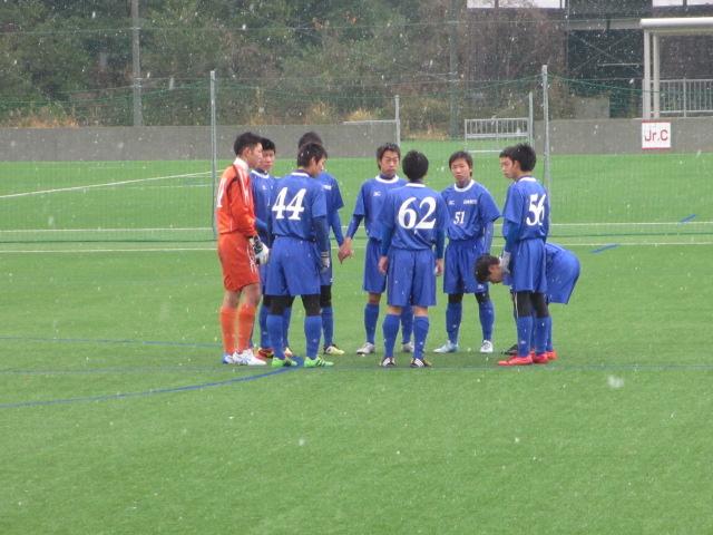 2013.12.15 航空サッカー部TRM 012