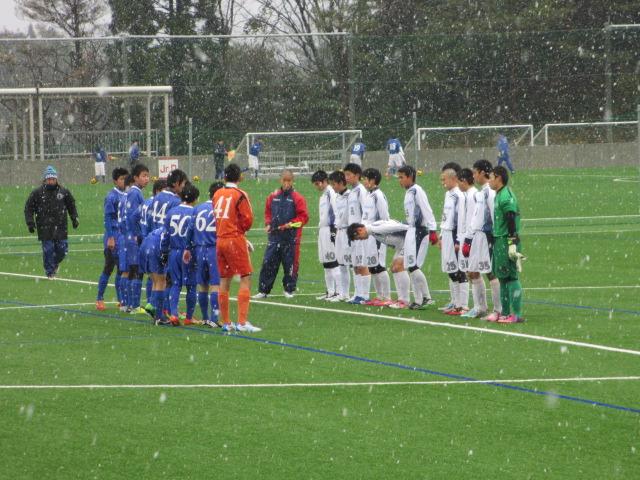 2013.12.15 航空サッカー部TRM 011