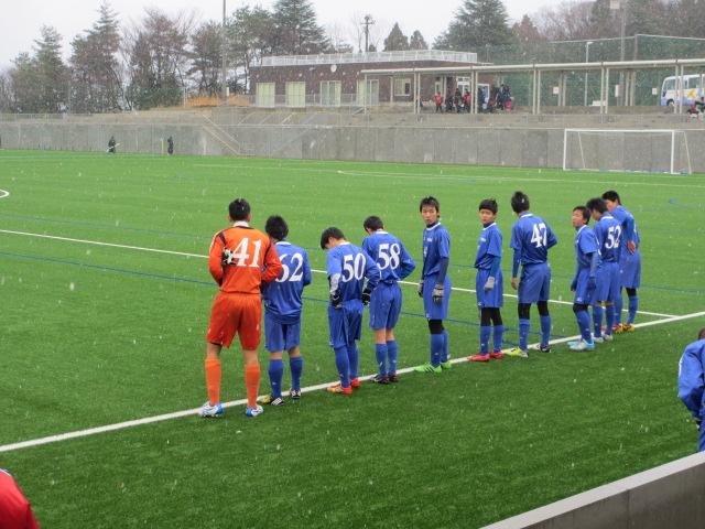 2013.12.15 航空サッカー部TRM 010