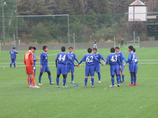 2013.12.15 航空サッカー部TRM 013