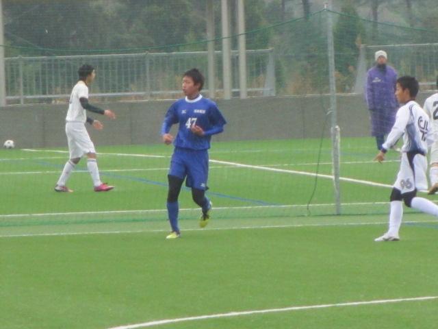 2013.12.15 航空サッカー部TRM 022