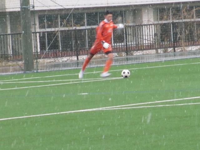 2013.12.15 航空サッカー部TRM 030