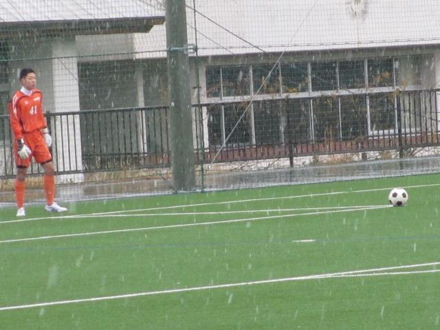 2013.12.15 航空サッカー部TRM 029