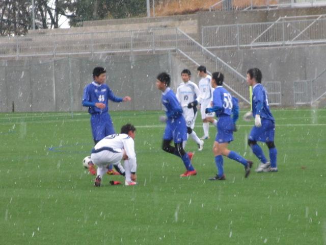2013.12.15 航空サッカー部TRM 032