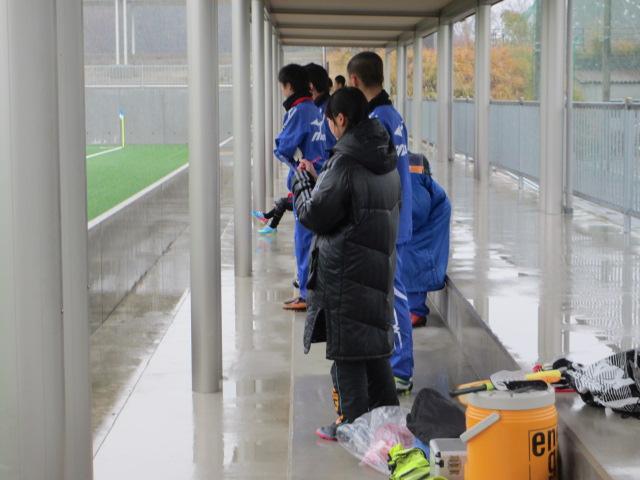 2013.12.15 航空サッカー部TRM 047