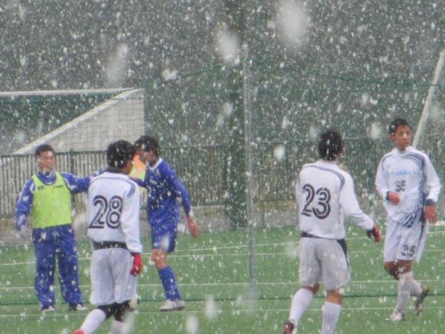 2013.12.15 航空サッカー部TRM 065