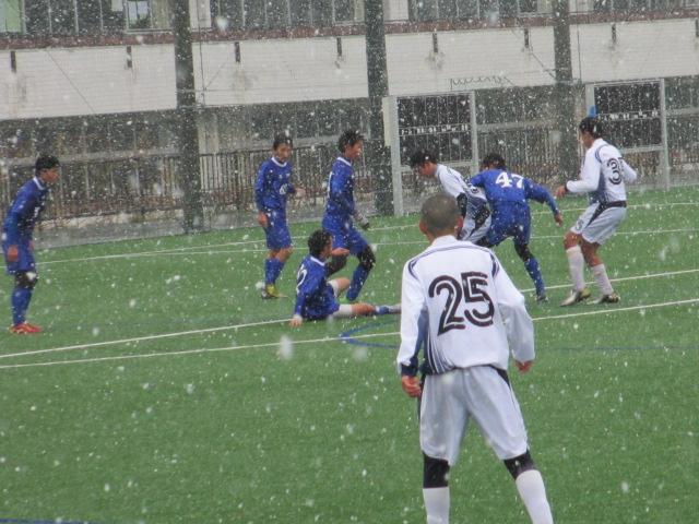2013.12.15 航空サッカー部TRM 064