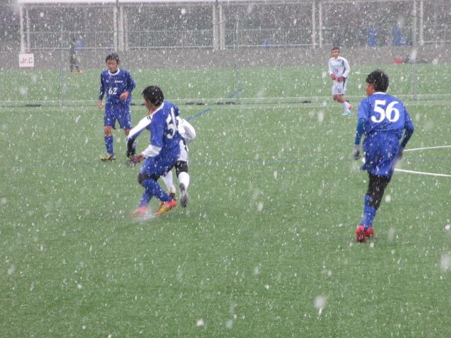 2013.12.15 航空サッカー部TRM 063