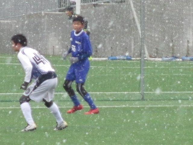 2013.12.15 航空サッカー部TRM 071