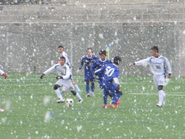 2013.12.15 航空サッカー部TRM 068