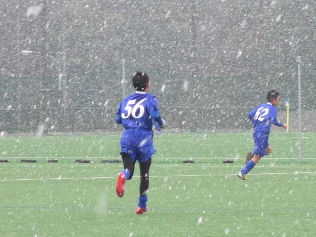 2013.12.15 航空サッカー部TRM 081
