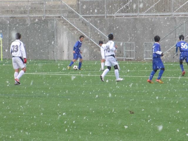2013.12.15 航空サッカー部TRM 080
