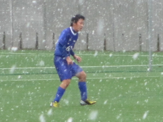 2013.12.15 航空サッカー部TRM 079