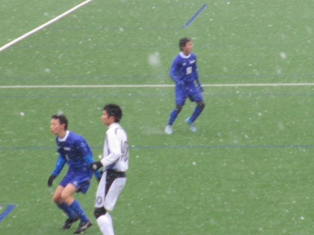2013.12.15 航空サッカー部TRM 096