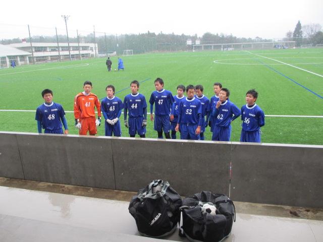 2013.12.15 航空サッカー部TRM 102