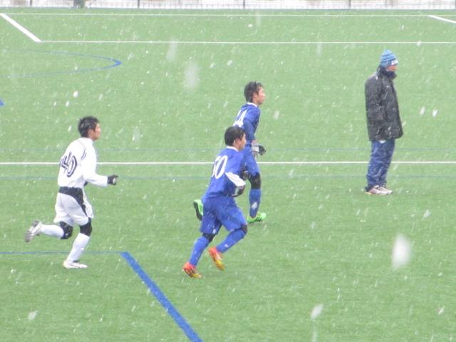 2013.12.15 航空サッカー部TRM 098