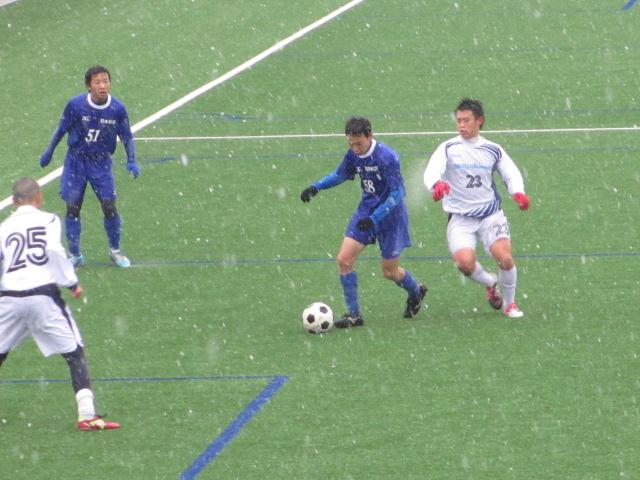 2013.12.15 航空サッカー部TRM 097
