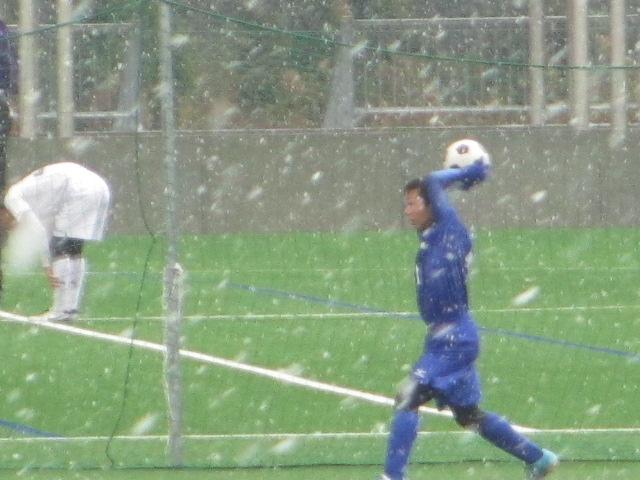 2013.12.15 航空サッカー部TRM 107