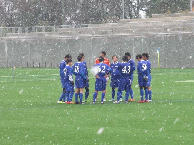2013.12.15 航空サッカー部TRM 104