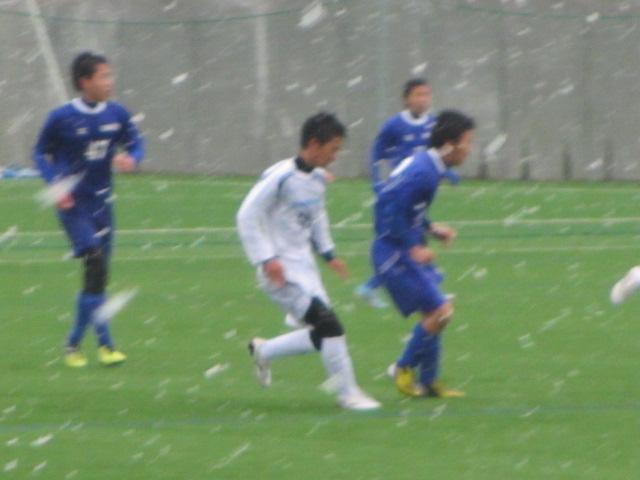 2013.12.15 航空サッカー部TRM 113